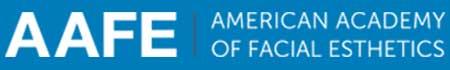 aafe-american-academy-of-facial-esthetics